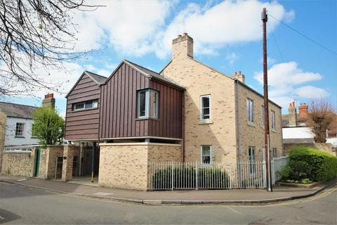 Studio for sale - The Maltings, Warkworth Street, Cambridge