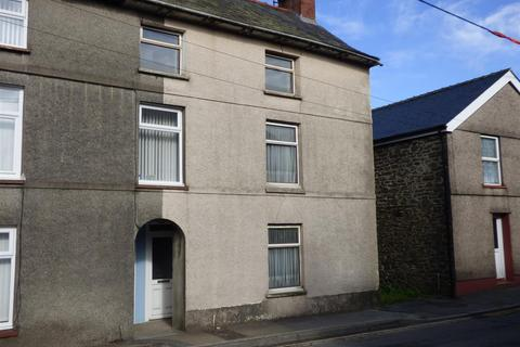 3 bedroom house for sale - St. Clears, Carmarthen