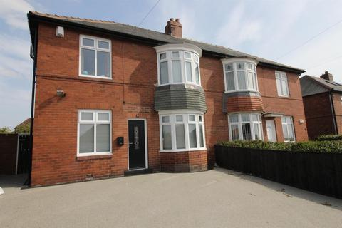 4 bedroom house for sale - Southend Road, Gateshead