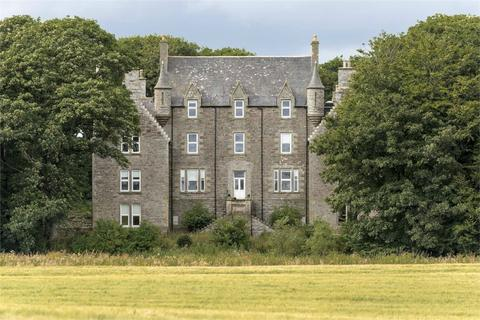 2 bedroom flat to rent - Braal Castle, Halkirk, KW12