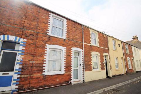 2 bedroom terraced house for sale - Walpole Street, Weymouth, Dorset