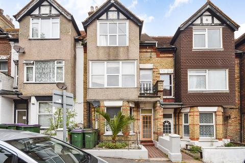 4 bedroom terraced house for sale - Martello Road, Folkestone, CT20