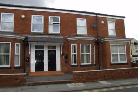 1 bedroom apartment to rent - 49 Union Street, Leigh
