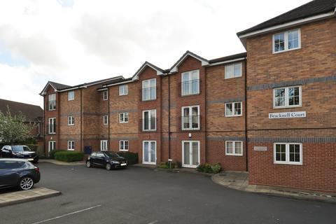 2 bedroom apartment for sale - Bunbury Road, Northfield, Birmingham, B31