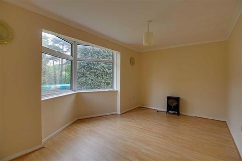 1 bedroom flat for sale - Coris Close, Marton Manor