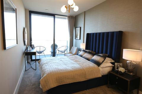 2 bedroom apartment to rent - Bermondsey, Gwynne Road, Battersea, SW11
