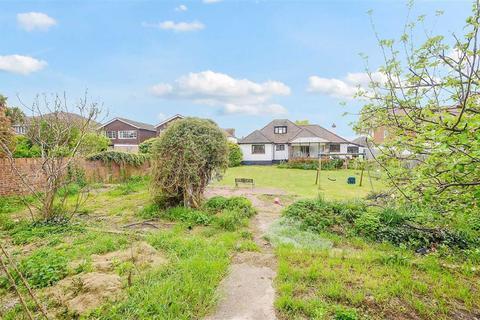 Land for sale - Acacia Drive, Thorpe Bay