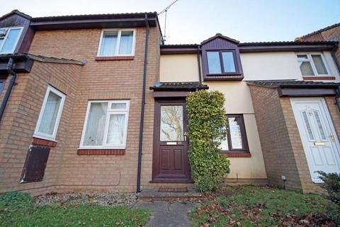 1 bedroom house to rent - Charlton Kings GL53 7RX