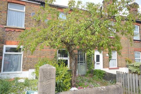 3 bedroom terraced house for sale - New Writtle Street, Chelmsford, CM2