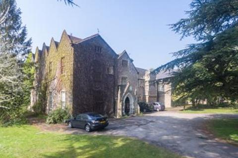 Land for sale - Burghwallis Hall, Grange Lane, Burghwallis, Doncaster