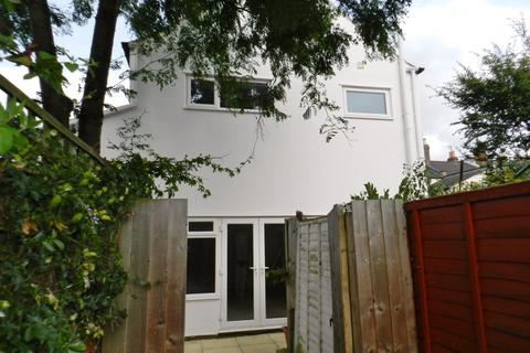 2 bedroom detached house to rent - Duke Street, Cheltenham