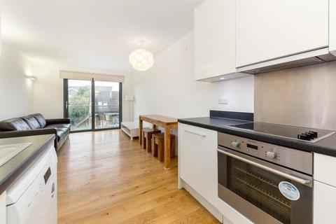 1 bedroom flat for sale - Fermoy Road, London, W9