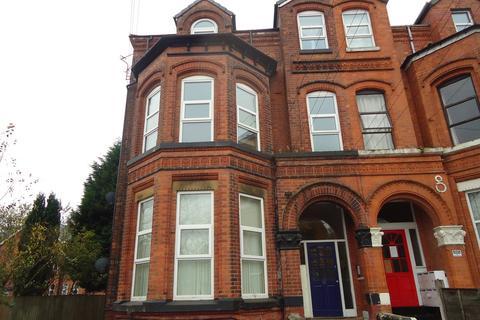 2 bedroom ground floor flat to rent - Crumpsall Lane, Manchester