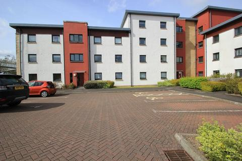 2 bedroom flat to rent - Lowland Court, Stepps, Glasgow