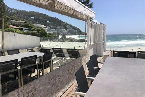 2 bedroom house - Cape Town, Clifton