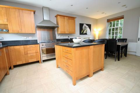 5 bedroom house to rent - Billers Chase, Springfield, Chelmsford, CM1