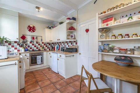 2 bedroom end of terrace house for sale - Guycroft, Otley, LS21