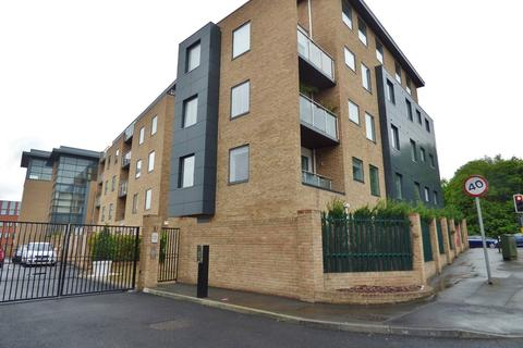 2 bedroom apartment to rent - Frimley Road, Camberley