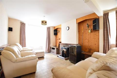 2 bedroom semi-detached house for sale - Lower Road, Temple Ewell, Dover, Kent
