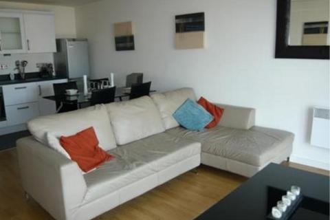 2 bedroom apartment to rent - Available Mid October - Masshouse Plaza