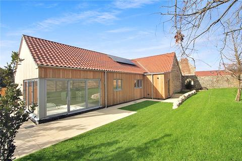 3 bedroom bungalow for sale - The Kimberwicke, Staunton Manor, Sleep Lane, Bristol, Somerset, BS14