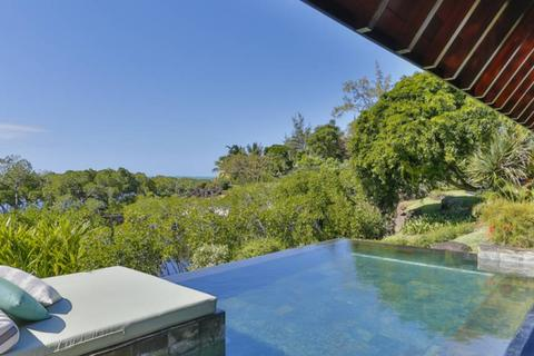 3 bedroom villa - Flacq District, Mauritius