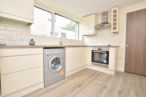 1 bedroom flat for sale - The Old Bank, High Street, Warmley, BS15 4NE