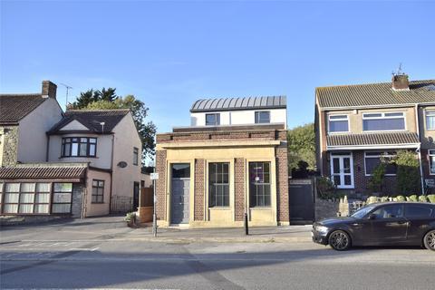 2 bedroom maisonette for sale - High Street, Warmley, BRISTOL, BS15 4NE