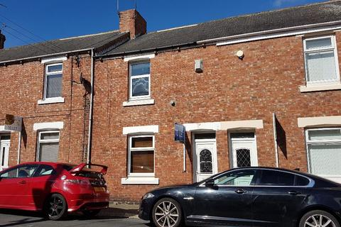 2 bedroom terraced house to rent - Benson Street, Chester le Street, Co Durham