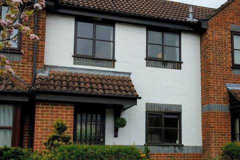 1 bedroom terraced house for sale - Englefield Close, Englefield Green