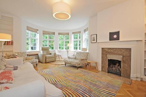 2 bedroom apartment to rent - Porchester Gardens, Bayswater, W2