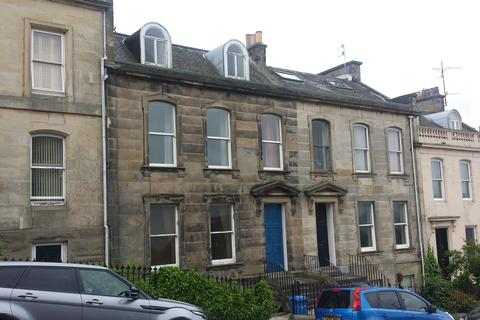 5 bedroom townhouse to rent - 28 Windsor Street, Dundee, DD2 1BN