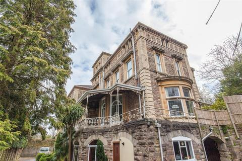 1 bedroom flat for sale - Sneyd Park House, Bristol, BS9 1PW