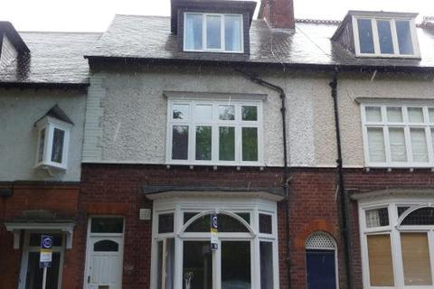 6 bedroom flat to rent - 104 Westcotes Drive, Leicester LE1