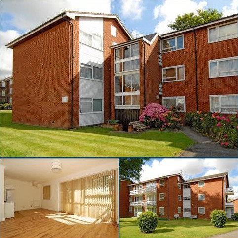 1 bedroom apartment to rent - Stanmore, HA7, HA7