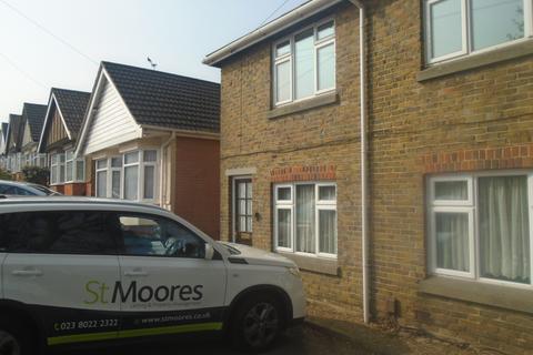 2 bedroom maisonette to rent - Woodmill Lane, Midanbury, Southampton SO18