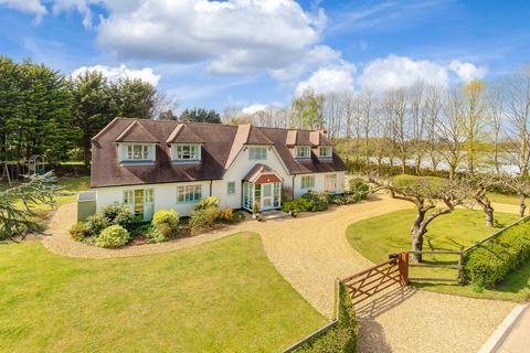 4 bedroom detached house for sale - Abington, Cambridgeshire