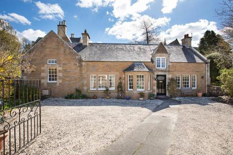 3 bedroom detached house for sale - The Old Abbey School,Melrose