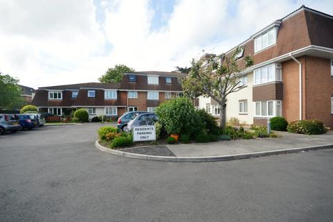 2 bedroom apartment for sale - Avon Road, Bournemouth
