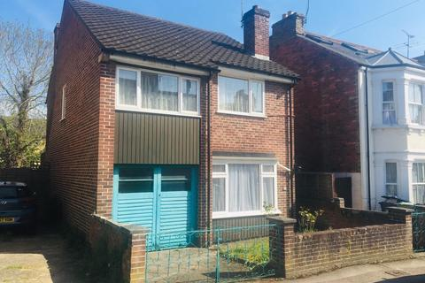 4 bedroom detached house for sale - Southfield Road, OX4, Oxford, OX4