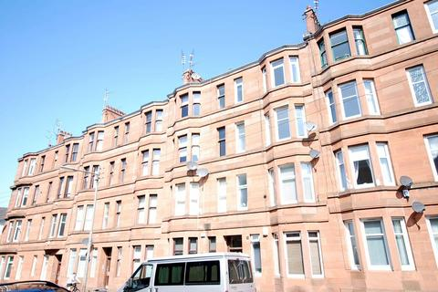 1 bedroom flat for sale - 3/1 49 Strathcona Drive Anniesland Glasgow G13 1JH