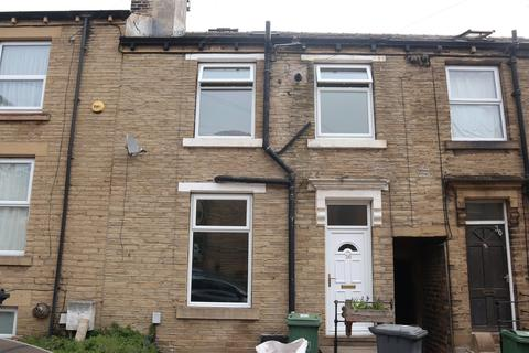 2 bedroom terraced house for sale - Crescent Road, Birkby, Huddersfield, HD2