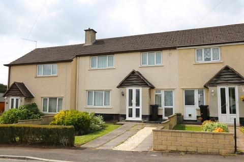 3 bedroom terraced house for sale - Meadlands, Corston, Bath