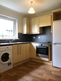 2 bedroom semi-detached house to rent - Paradise Place