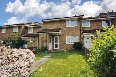 1 bedroom apartment for sale - Aspen Gardens, Parkstone, Poole