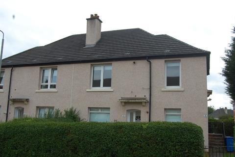 2 bedroom flat to rent - Minstrel Road, , Glasgow, G13 2JF