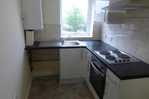 1 bedroom flat to rent - Midland Road, Barnsley