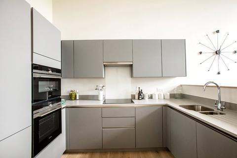 1 bedroom apartment for sale - G20 - Donaldson's, West Coates, Edinburgh, Midlothian