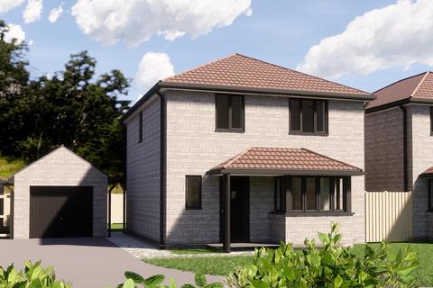 3 bedroom detached house for sale - MIDSOMER NORTON, RADSTOCK BA3