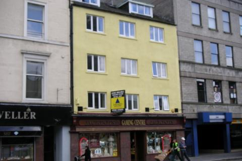 Studio to rent - Malthouse Apartments - 58 Nethergate, City Centre, Dundee, DD1 4EN